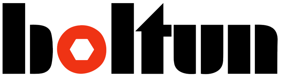 Boltun Corporation