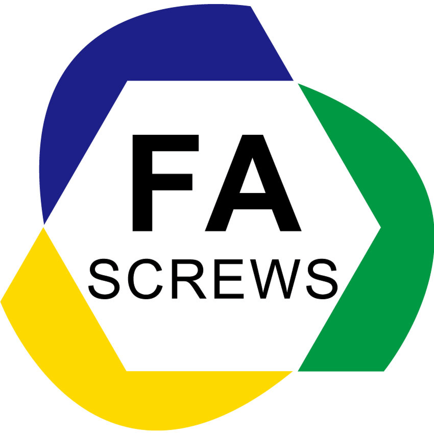 Fast Asia Screws Co. Ltd