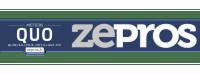 Zepros QUO