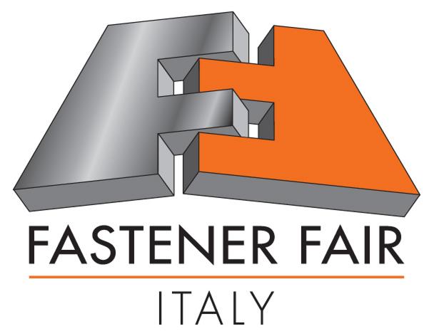 Fastener Fair Italy