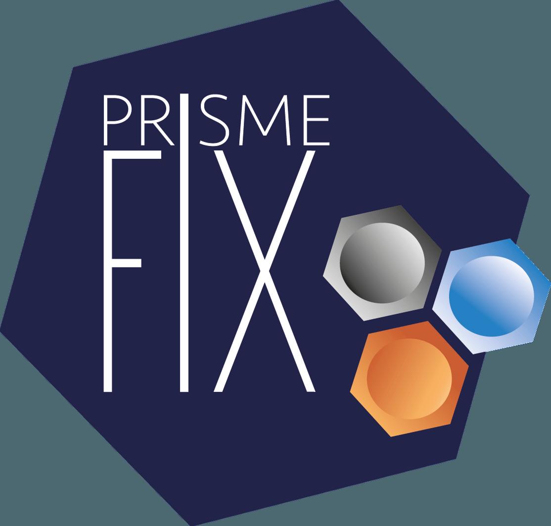 PRISMEFIX-LOGO-DEF-100X100mm-