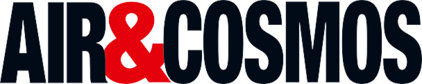 Air et cosmos logo