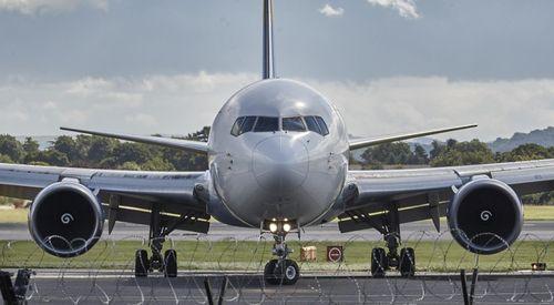 Focus sur les secteurs aéronautique et spatial à l'occasion du 2ème rendez-vous International des professionnels de la fixation en France
