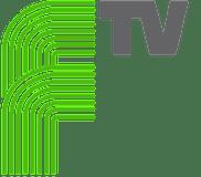 FTV FIXATION TECHNIQUE DE VIREUX