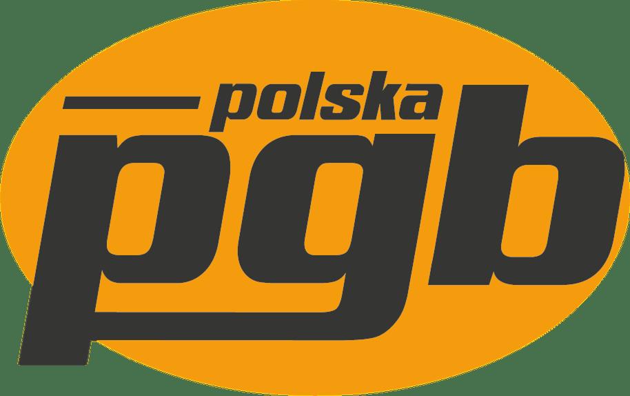 PGB-POLSKA