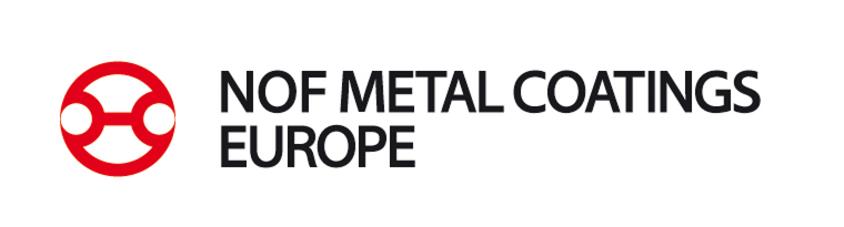 NOF METAL COATINGS EUROPE S.A.