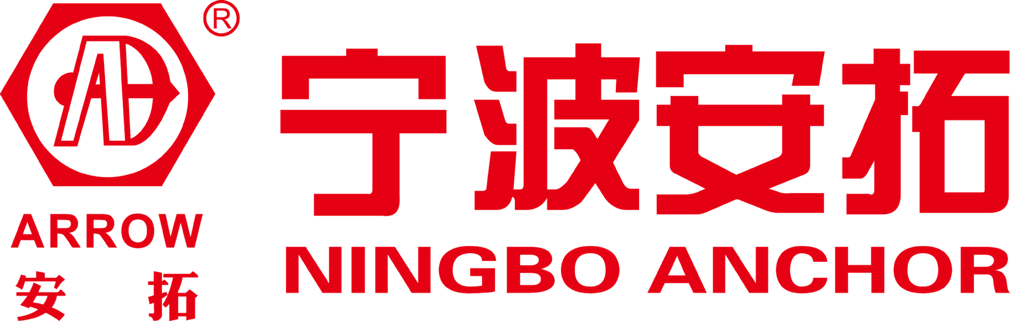 Ningbo Anchor Fasteners Industrial Co., Ltd.