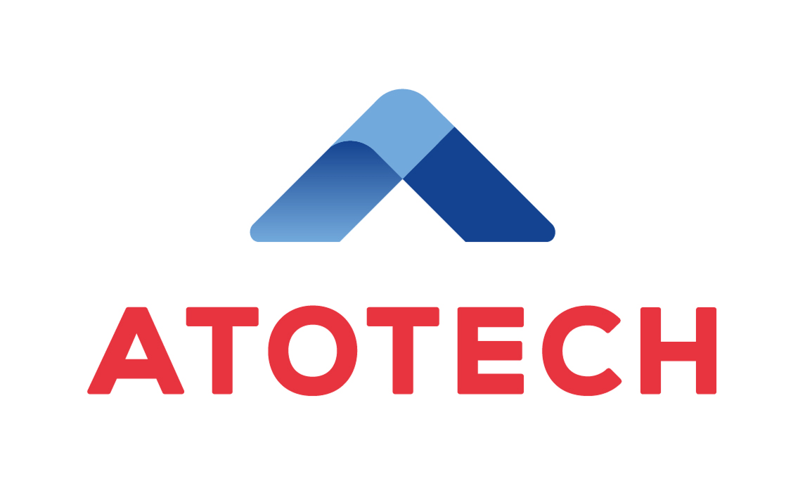 ATOTECH FRANCE