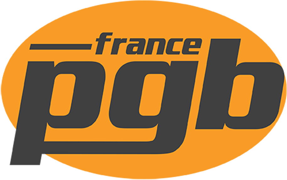 PGB-FRANCE