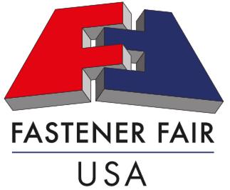 Fastener Fair USA