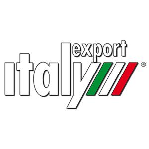 Italy Export - Gidiemme sas