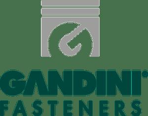 Gandini Fasteners S.r.l.