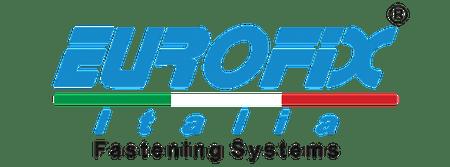 Eurofix Srl Fastening Systems