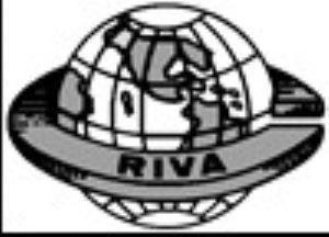 Officine Riva SPA