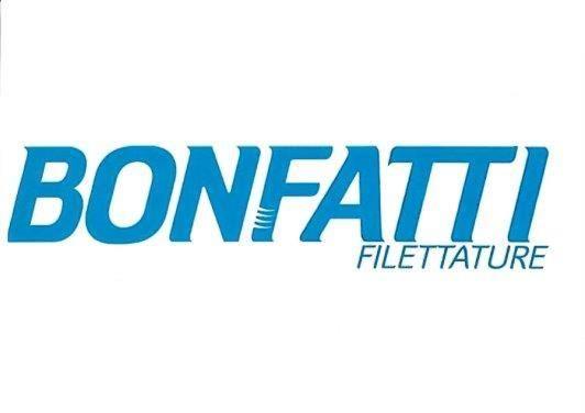 Bonfatti Filettature Srl