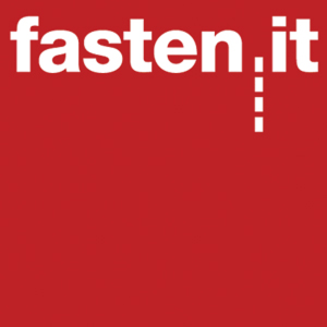 Fasten.it S.R.L.