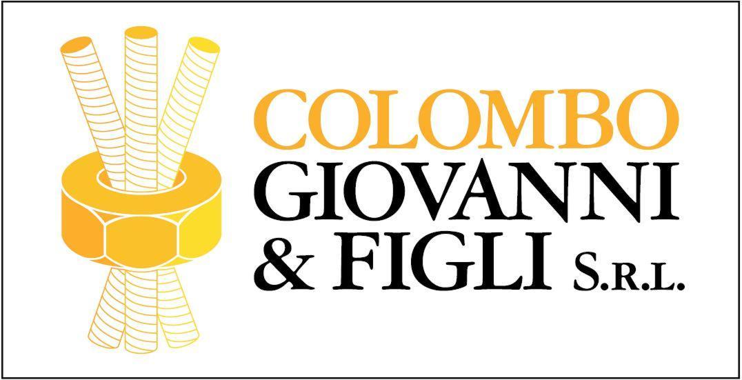 Colombo Giovanni e Figli S.r.l.