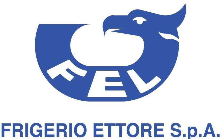 Frigerio Ettore S.p.A.