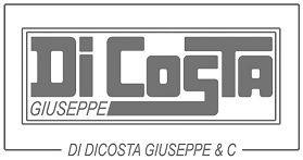 Di Costa Giuseppe Srl
