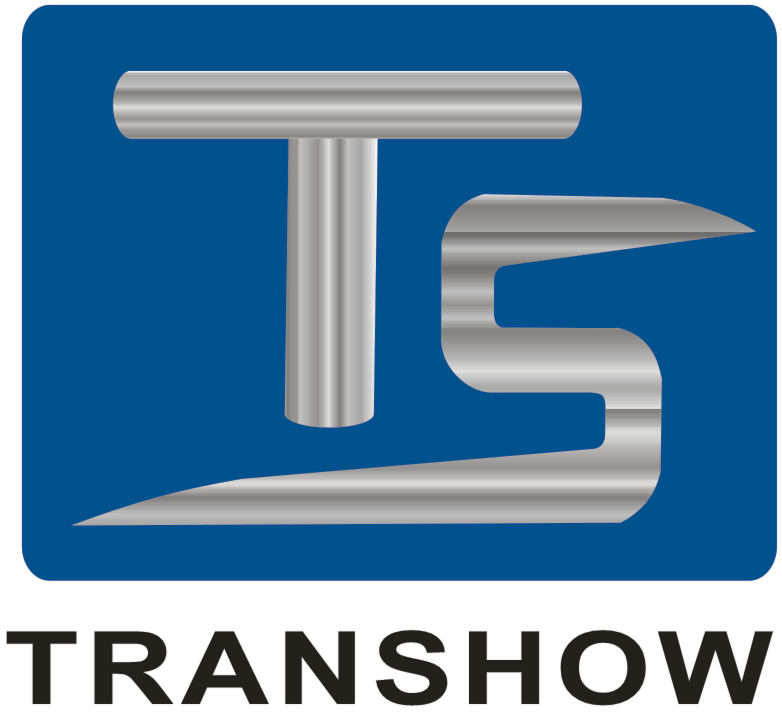 NINGBO TRANSHOW FASTENER CO.,LTD.