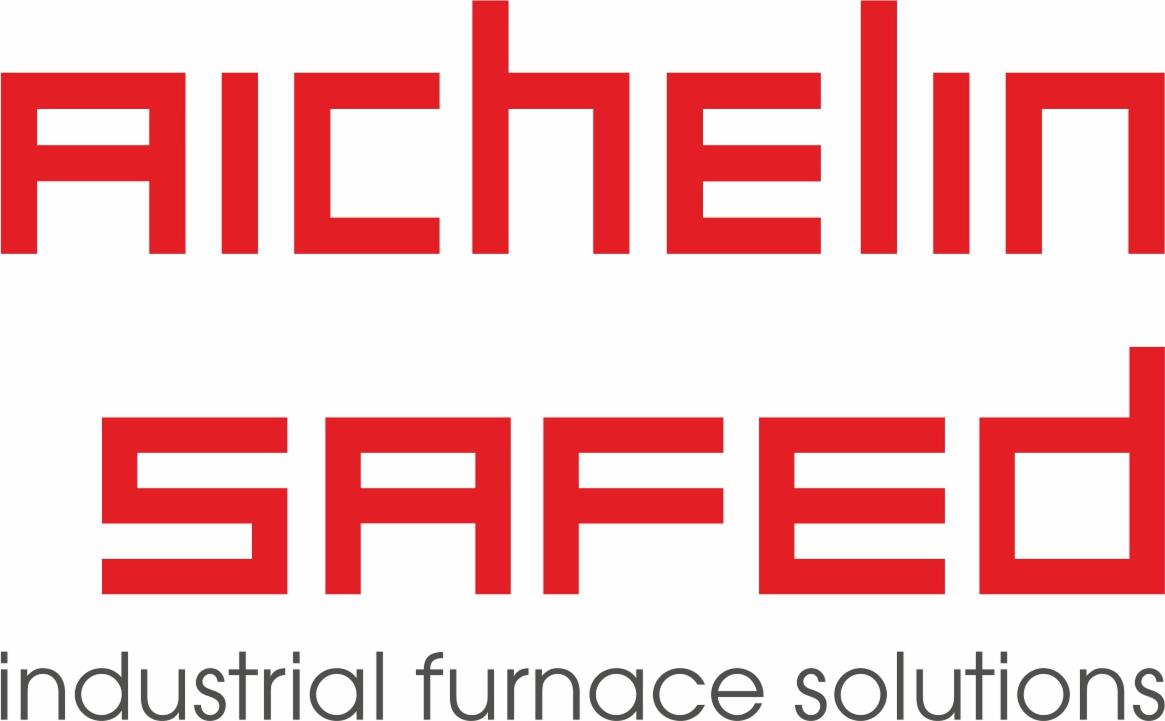 Aichelin Safed GmbH