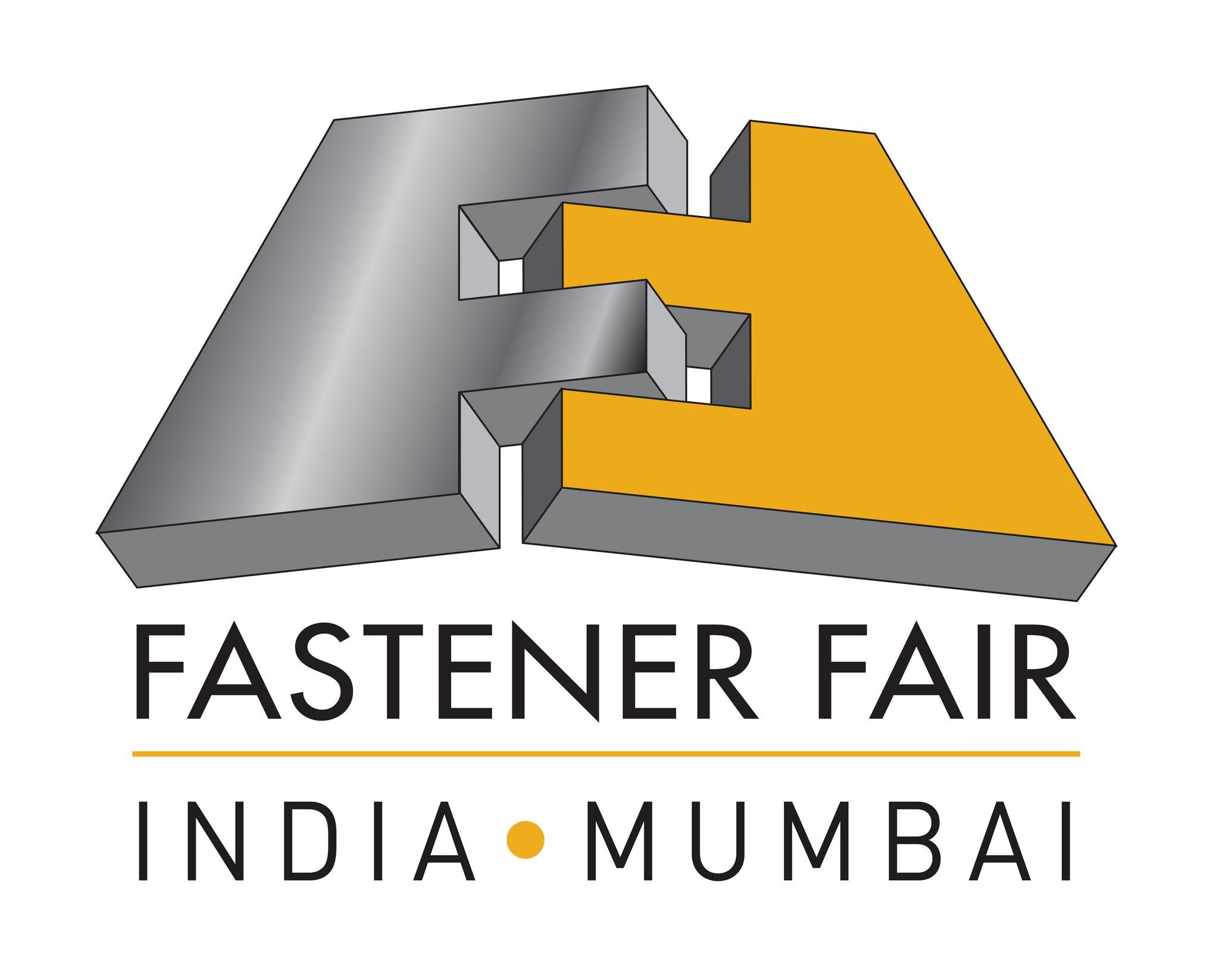 Fastener Fair India