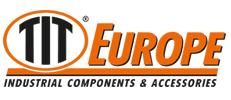 TIT Europe