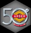 Arser