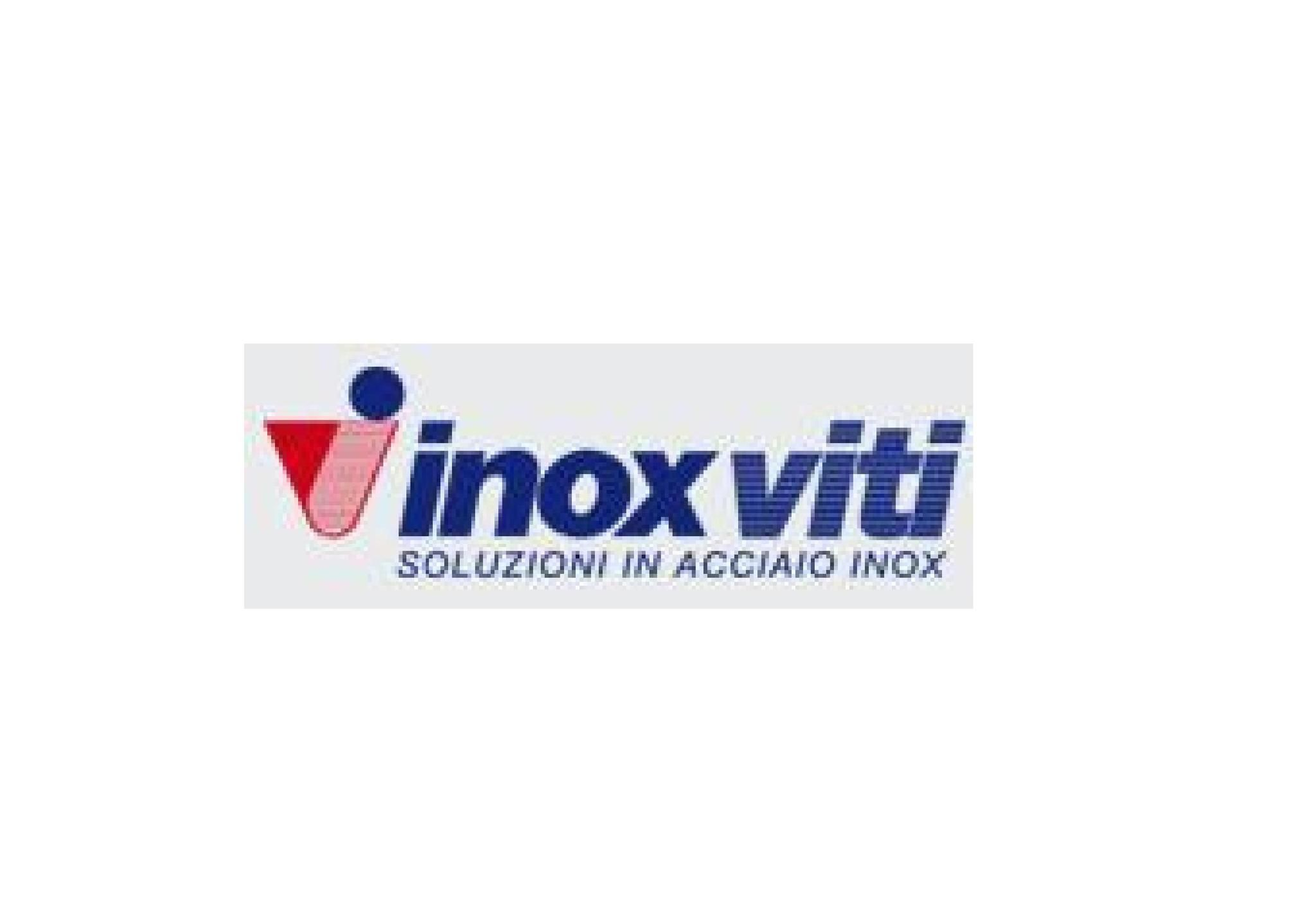 Inox Viti