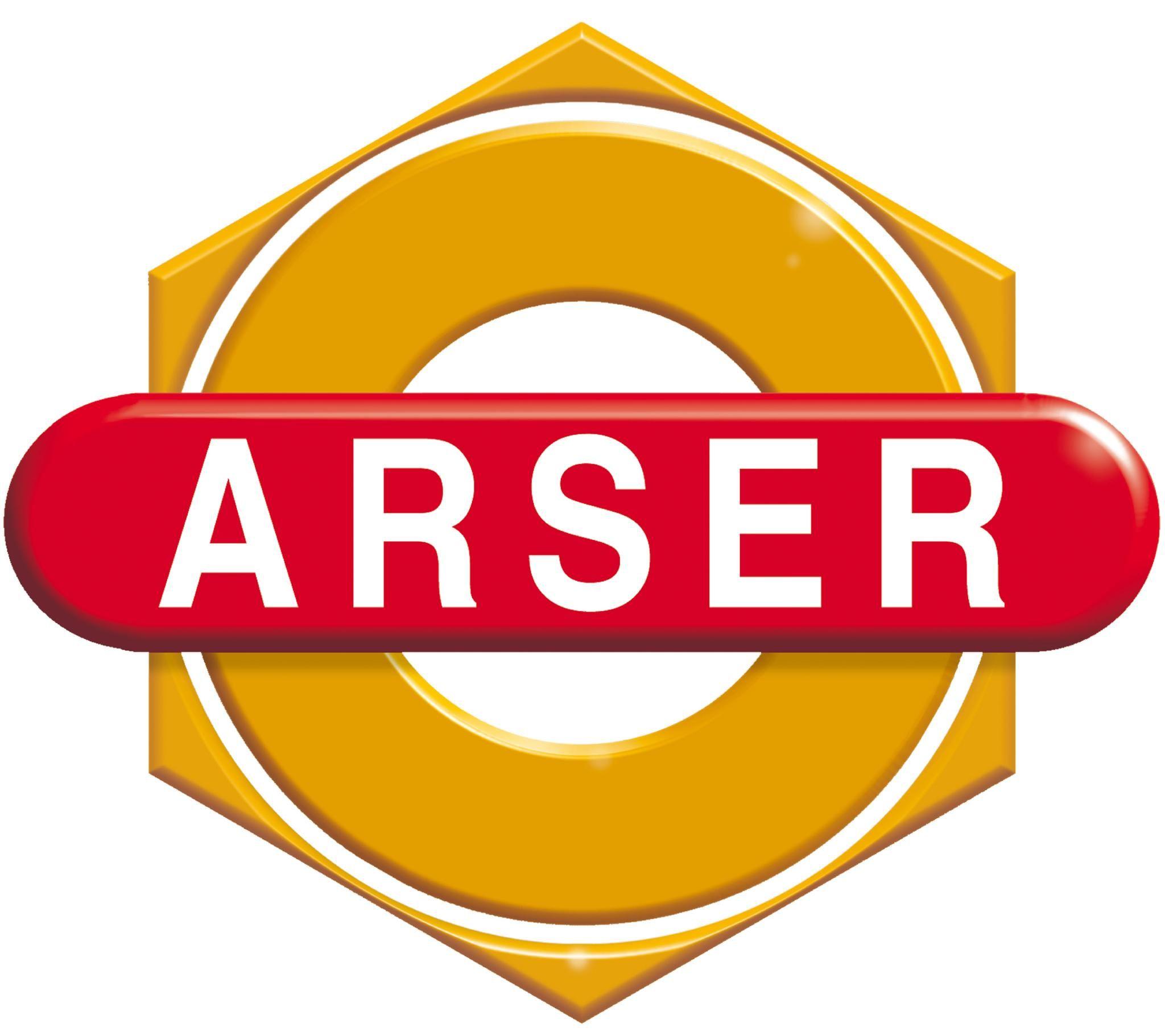 Arser S.r.l.