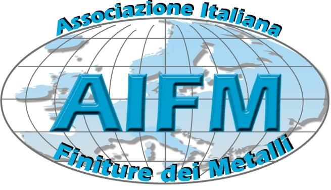 AIFM - Associazione Italiana Finiture dei Metalli Asfimet srl