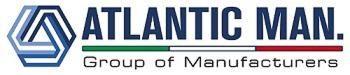 Atlantic Man S.r.l.