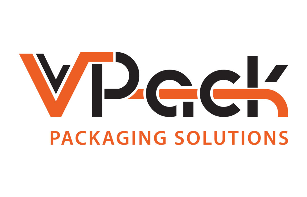 Vpack By Val Service