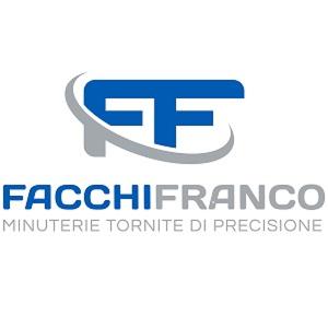 Facchi Franco & C. SNC