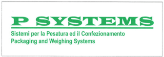 P Systems Srl