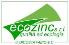 Ecozinc S.r.L.