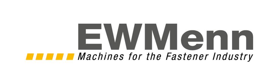 E.W. Menn GmbH & Co. KG