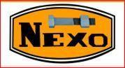 Nexo Industries P. LTD