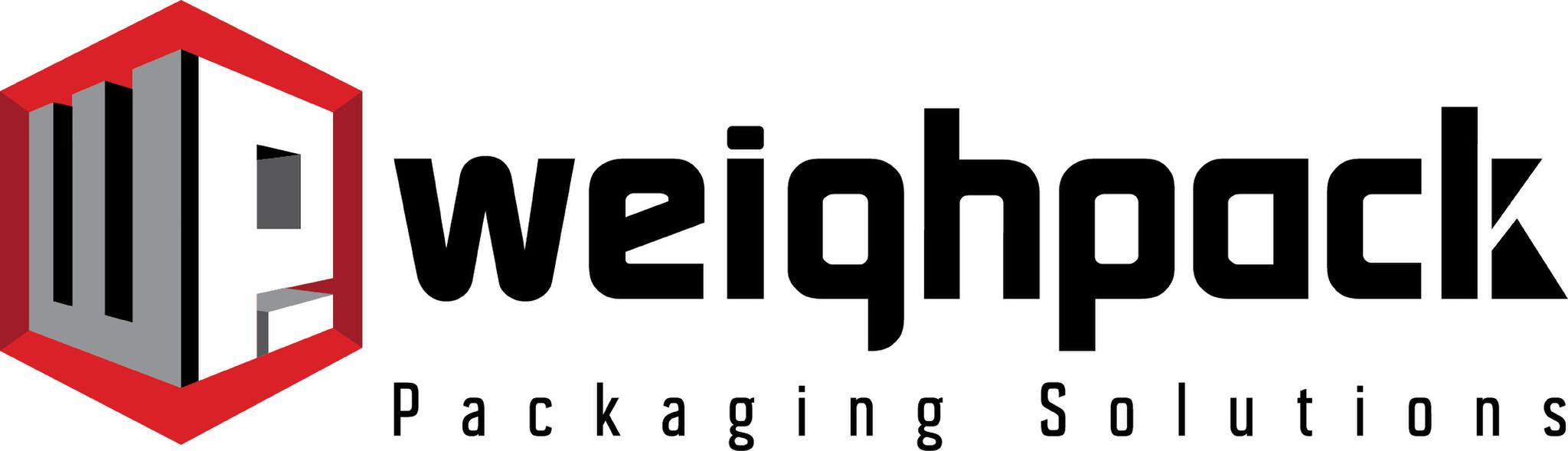 Weighpack