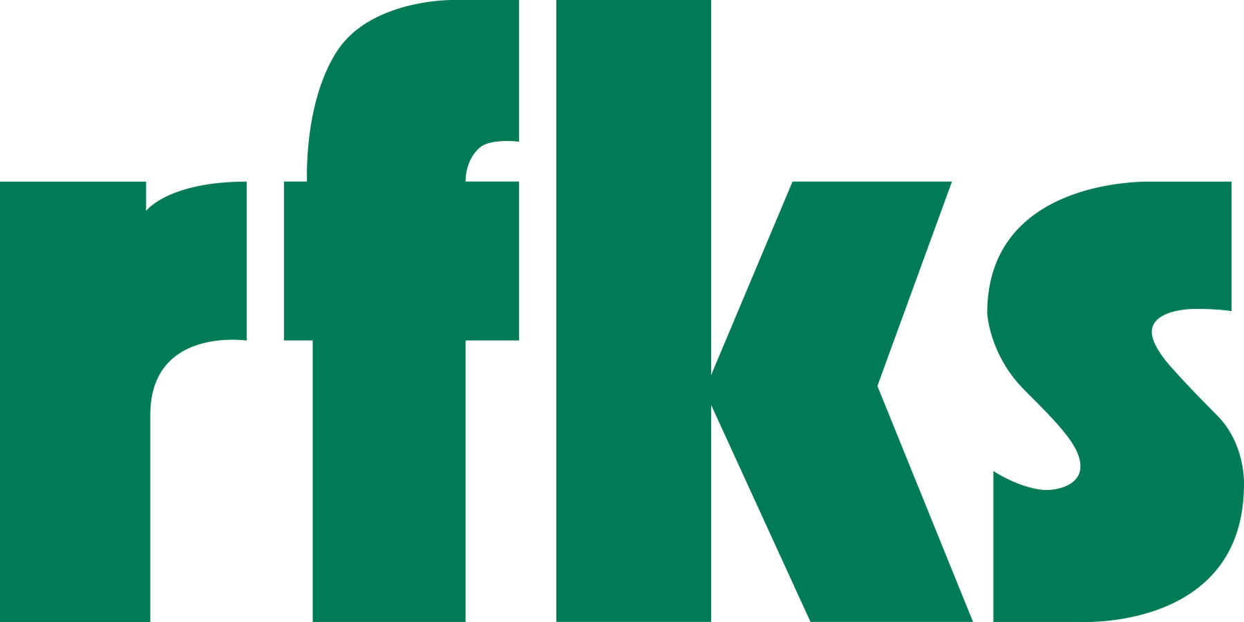 R+FK Schulte KG