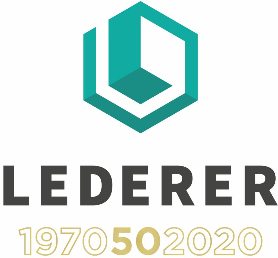 Lederer GmbH