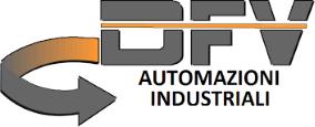 DFV Automazioni