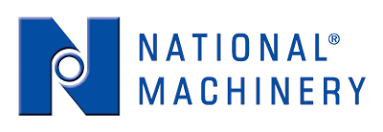National Machinery LLC