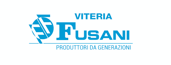 Viteria Fusani