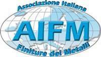 A.I.F.M. Associazione Italiana Finiture dei Metalli