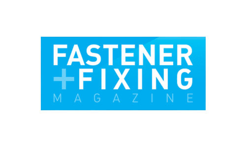 Fastener + Fixing Magazine