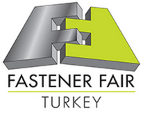 Fastener Fair Turkey