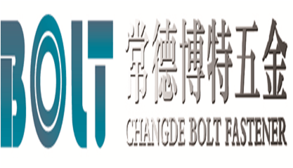 CHANGDE BOLT HARDWARE PRODUCTS CO., LTD