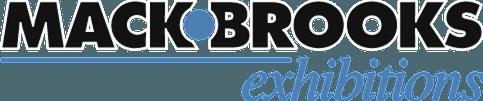 Mack Brooks Logo