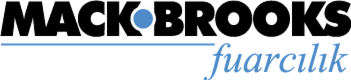 Mack Brooks Turkey Logo